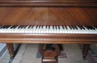 fortepian-prostostrunny-marki-Erard