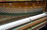 pianino-c-bechstein-w-politurze-nowe-struny-kołki-młotki