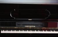 luksusowe-pianino-c-bechstein