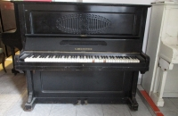 pianino-do-remontu-c-bechstein