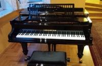 fortepian-C.Bechstein-mod. A- po-profesjonalnej-renowacji