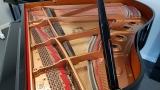 nowy fortepian Yamaha GB1