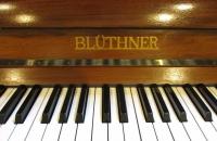 salonowe-pianino-Bluthner