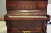 pianino-koncertowe-Petrof-niesamowite-brzmienie