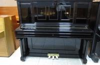 koncertowe-pianino-Petrof-w-politurze