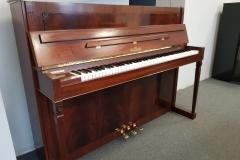 pianino Schimmel Empire