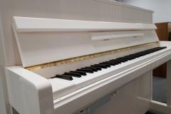 pianino Yamaha b2e PWH SC2
