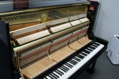 pianino  YAMAHA U 30A 5176498