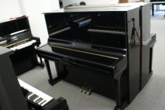pianino  YAMAHA U3 M 3298550