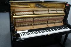 pianino YAMAHA U3 M 3452167