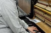 pianino-Yamaha-U3-czarny-połysk-wybór