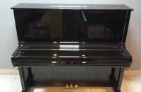 pianino-Yamaha-U3-czarny-połysk