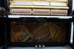 pianino YAMAHA UX-1 3914620