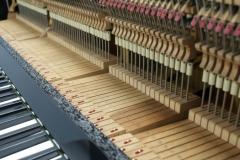 pianino YAMAHA X 2723302