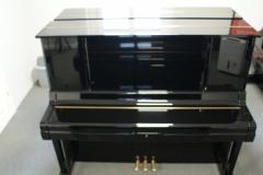 pianino  YAMAHA YUX 3386876