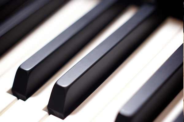 Pianina i Fortepiany